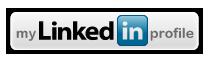 Linked in profiel